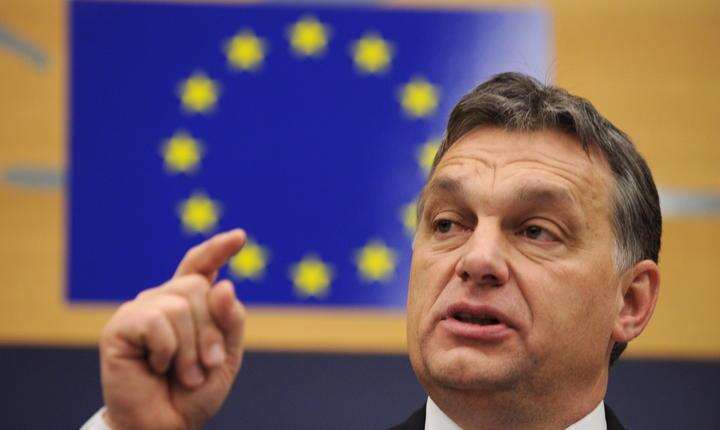 Ungaria: 2 octombrie, referendum privind cotele de imigranti