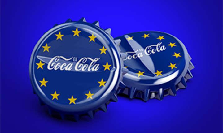 Organizatia franceza pentru apararea drepturilor consumatorilor 'Foodwatch' a lansat o petitie on-line pentru a determina Coca Cola sa opreasca sponsorizarea UE.