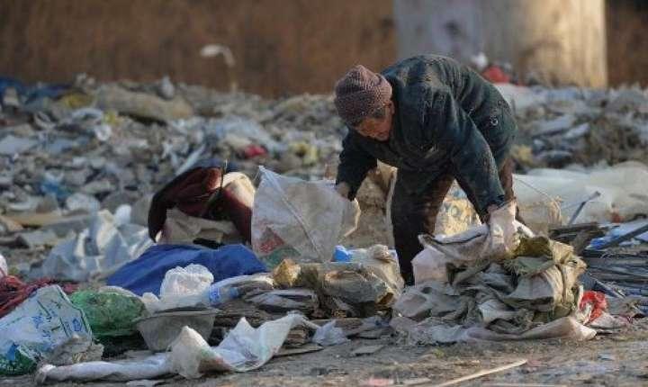 In China inegalitàtile sunt tot mai mari în timp ce Beijing a devenit noua capitalà a miliardarilor