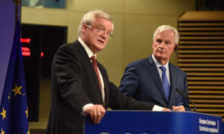 Davis Barnier aug 2017
