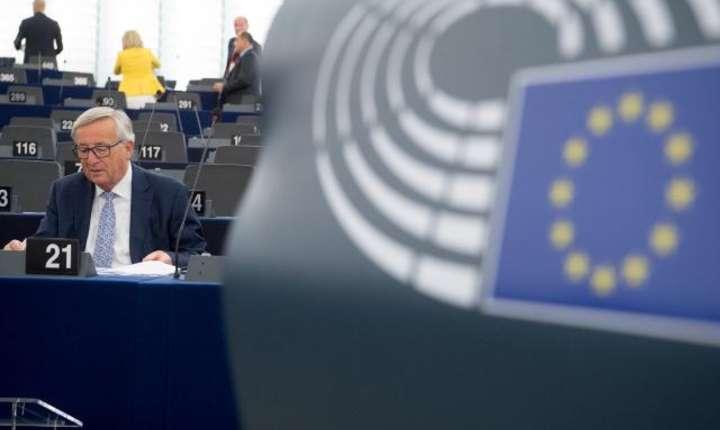 Juncker SOTEU 2017