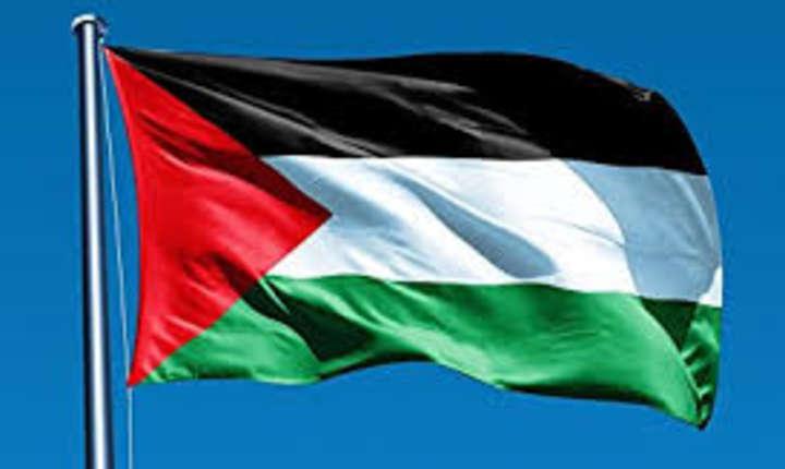 Palestina isi recheama la Ramallah, pentru consultari, ambasadorul la Bucuresti