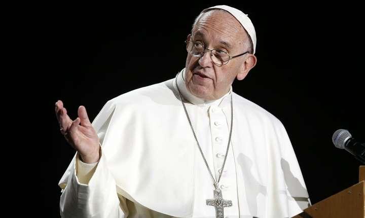 Vizita Papei în Bangladesh include pe 1 decembrie o întâlnire interreligioasă la Dacca
