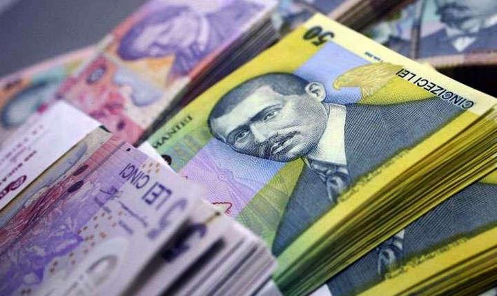 Legea salarizării provoacă polemici, înaintea dezbaterilor parlamentare