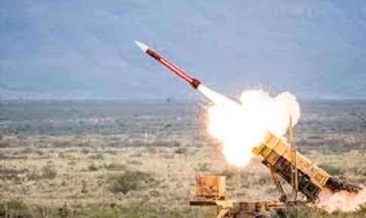 Departamentul de Stat american şi-a dat acordul pentru posibila vânzare a rachetelor Patriot către România