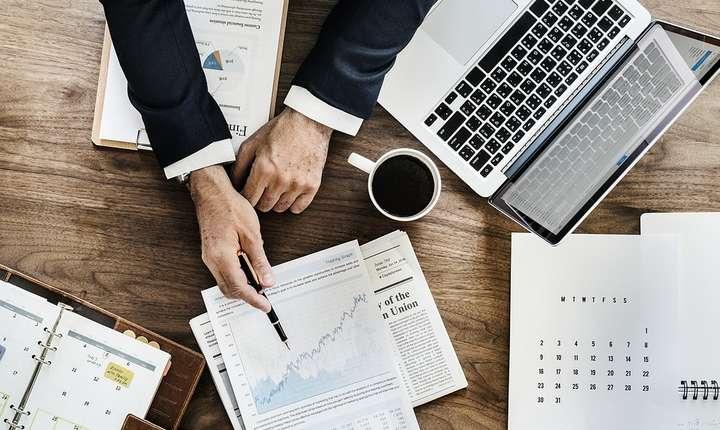 Un studiu al Institutului de Statistică arată că patronii români au restanțe la plată sau probleme cu cheltuielile curente, probleme financiare mai mari decât salariații sau pensionarii.