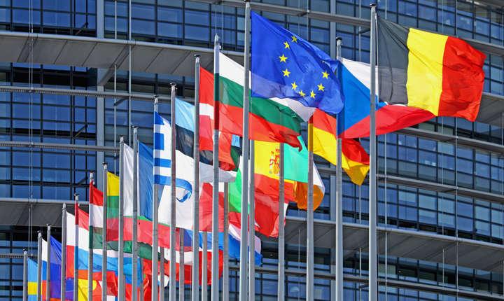 Rezoluția afirmă că interesele oamenilor ar trebui să fie prioritare în cadrul negocierilor