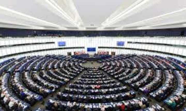 Raport MCV si rezolutie PE, prezentate marti, in plen la Strasbourg