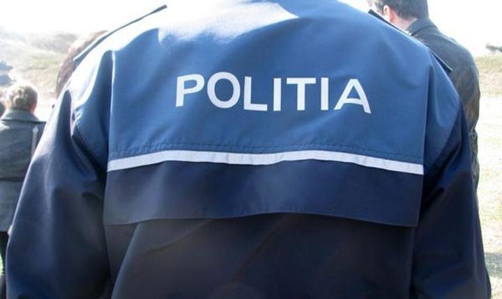 Pedepsele pentru ultraj la adresa poliţiştilor ar putea fi majorate.
