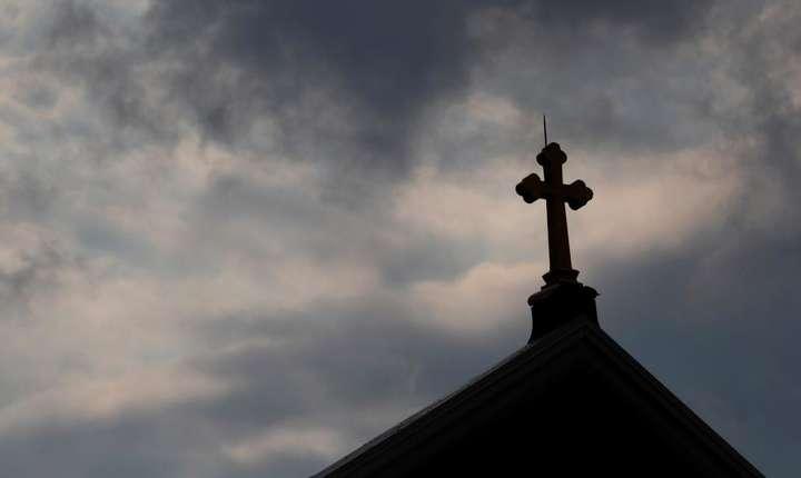 Bisericà catolicà din Pittsburgh, Pennsylvania