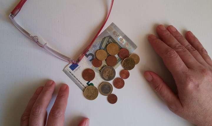 Informaţiile privind desfiinţarea Pilonului II de pensii au apărut în spaţiul public încă din aprilie