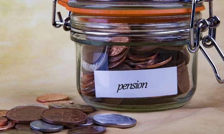 Schema paneuropeană va oferi persoanelor o soluție voluntară și complementară sistemelor publice de pensii