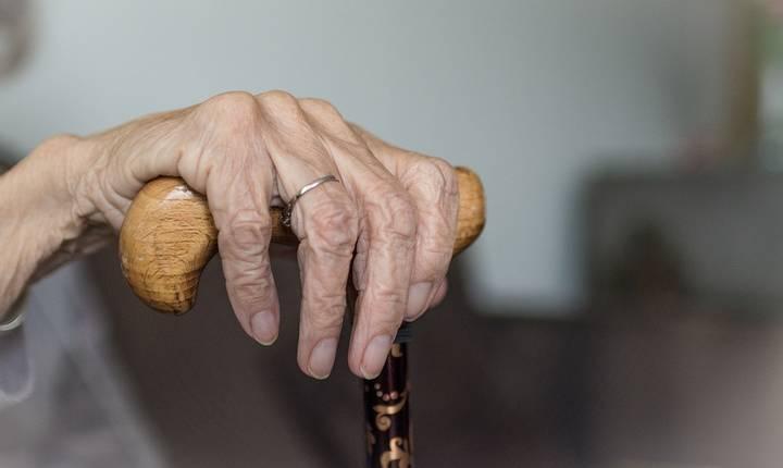 Legea pensiilor, adevăr sau provocare?