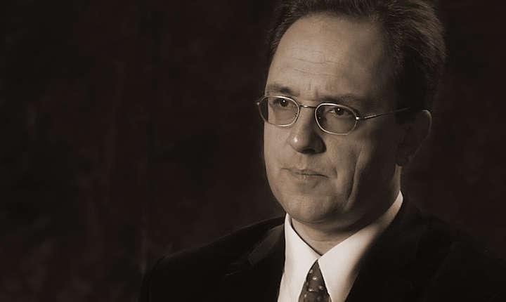 Petre Guran