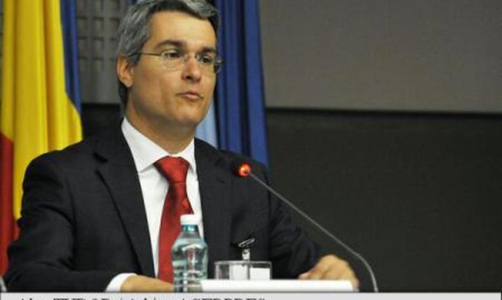 Complexul Energetic Oltenia nu va fi inchis