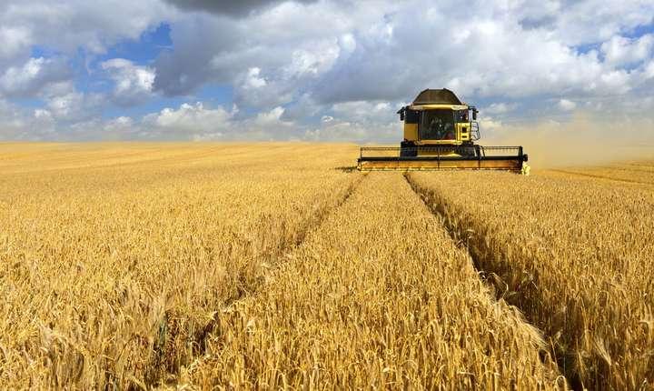 Fermierii europeni cer păstrarea subvențiilor la valorile actuale