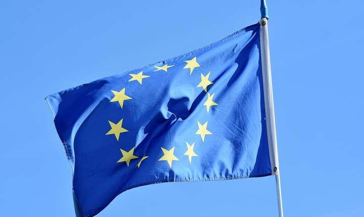 România preia preşedinţia Consiliului UE pe 1 ianuarie 2019 (Sursa foto: pixabay)