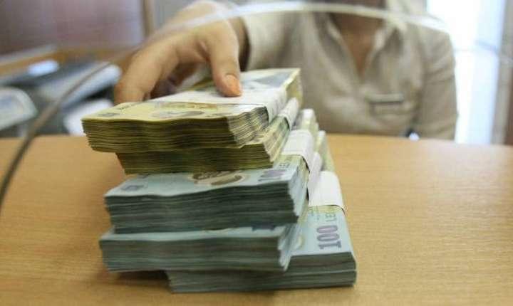 Guvernul nu va acorda bugetarilor nici în 2017 bonuri de masă, tichete de vacanţă sau tichete-cadou şi nu va plăti orele suplimentare