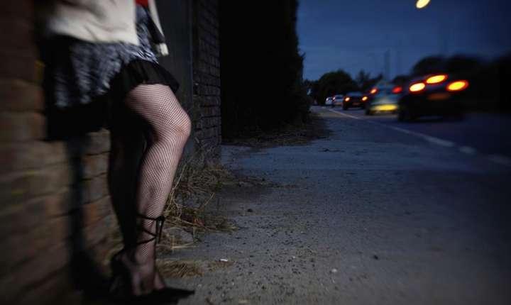 Consiliul constitutional din Franta valideazà legea privind penalizarea clientilor prostituatelor
