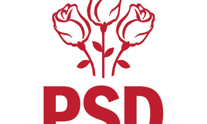 Senatorul PNL Florin Cîţu compară PSD cu PCR