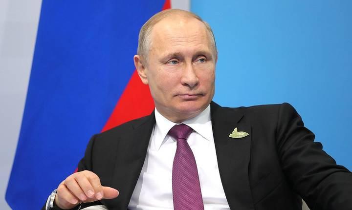 Această măsură constituie un nou episod de tensiune între Moscova și Washington