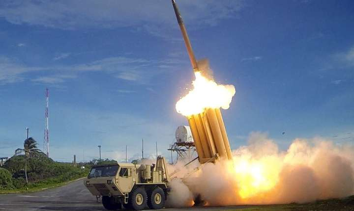 Consilierul pentru securitate naţională al Casei Albe spune că potenţialul unui război cu Coreea de Nord creşte cu fiecare zi