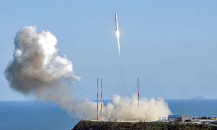 Statele Unite se retrag din Tratatul Forţelor Nucleare Intermediare,  încheiat cu Rusia în 1987