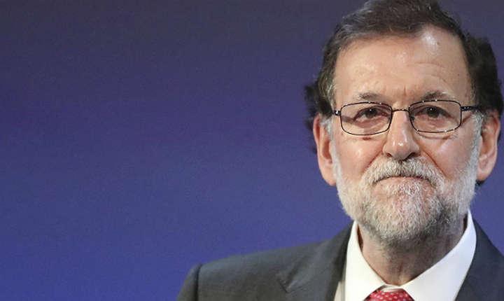 Premierul spaniol ii cere președintelui catalan să clarifice dacă a declarat independența Cataloniei