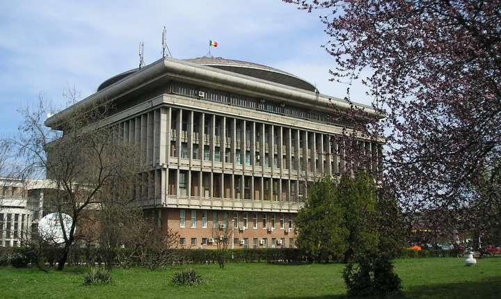 Universitatea Politehnica