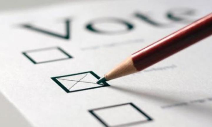 PSD nu sustine organizarea referendumului pentru revizuirea Constitutiei in aceeasi zi cu alegerile parlamentare