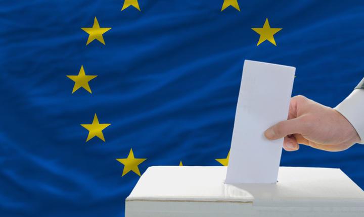 Referendum UE