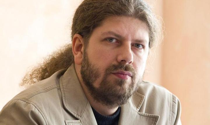 Deputatul Remus Cernea