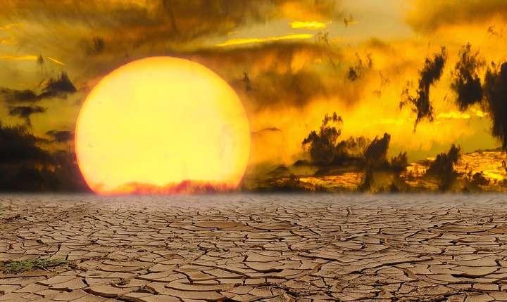 Va reveni Donald Trump asupra Acordului de la Paris privind schimbările climatice? (Sursa foto: pixabay)