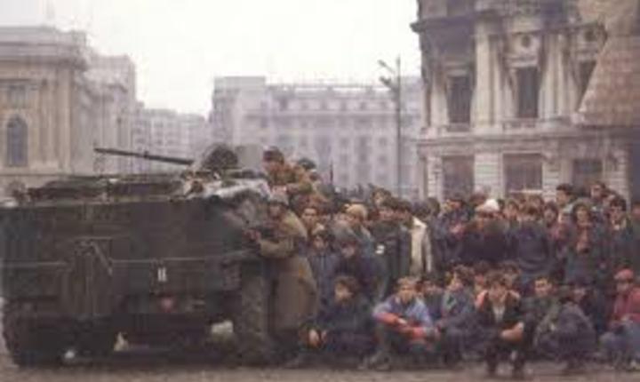 Procurorii militari anunță că cercetările în Dosarul Revoluției au fost extinse