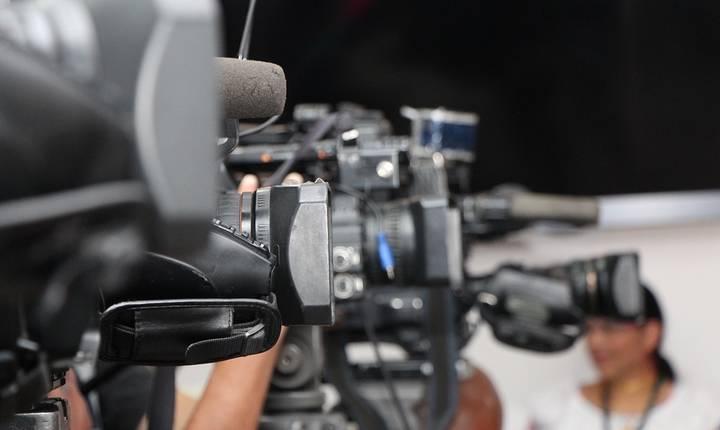 România, locul 47 în clasamentul libertății presei (Sursa foto: pixabay)