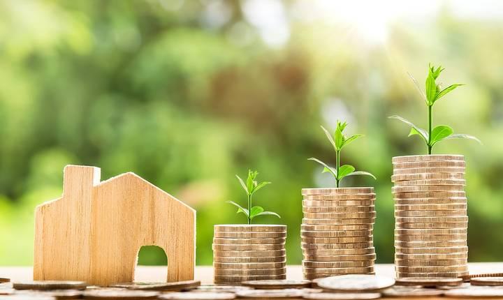 România a înregistrat o creştere economică masivă în primele nouă luni ale anului 2017 (Sursa foto: pixabay.com)