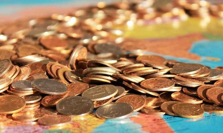 Inflația din România, cea mai mare din UE (Sursa foto: pixabay)