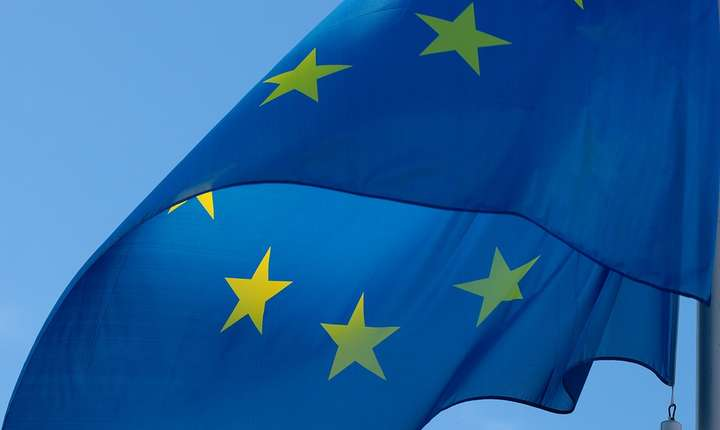 România, la cârma UE, pentru șase luni (Sursa foto: pixabay)