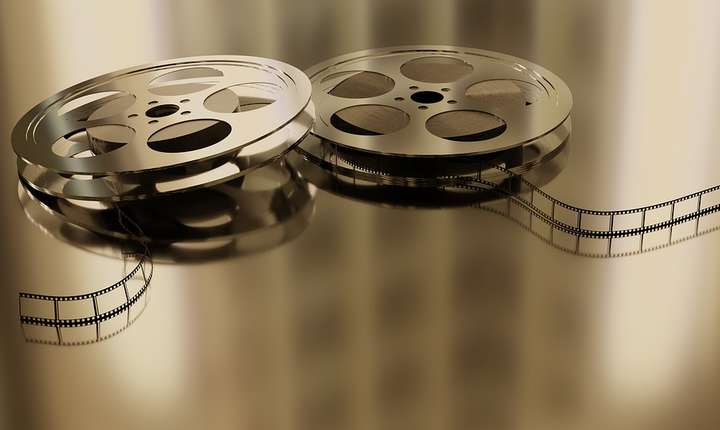 Filmul românesc triumfă la Berlin (Sursa foto: pixabay)