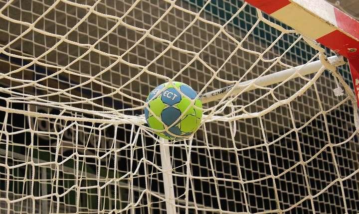 Echipa României învinge Slovenia la CM de handbal feminin din Germania (Sursa foto: pixabay.com)