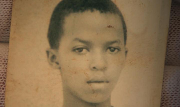 Genocid_Rwanda