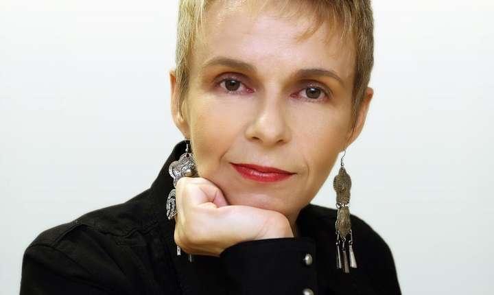 Sabina Fati, editorialista României Libere, scrie despre grațierea lui Dragnea și viitorul nostru