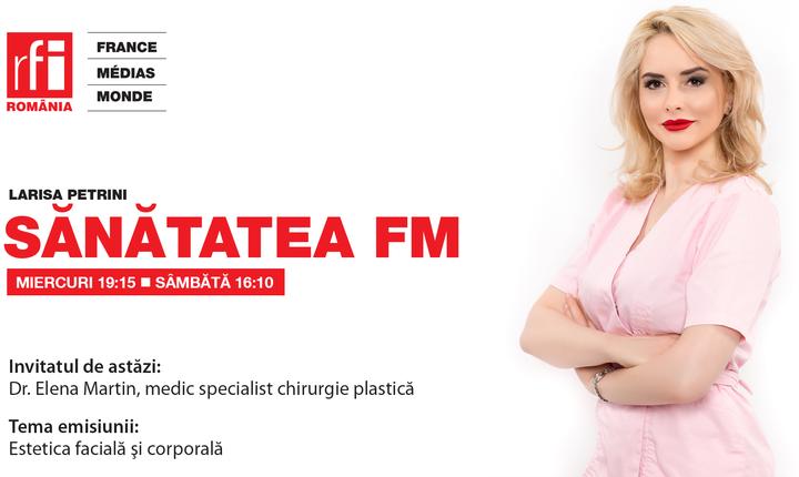 Sanatatea FM