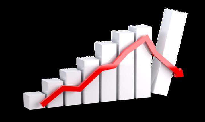 Prognozele privind evoluția economiei românești nu sunt deloc optimiste.