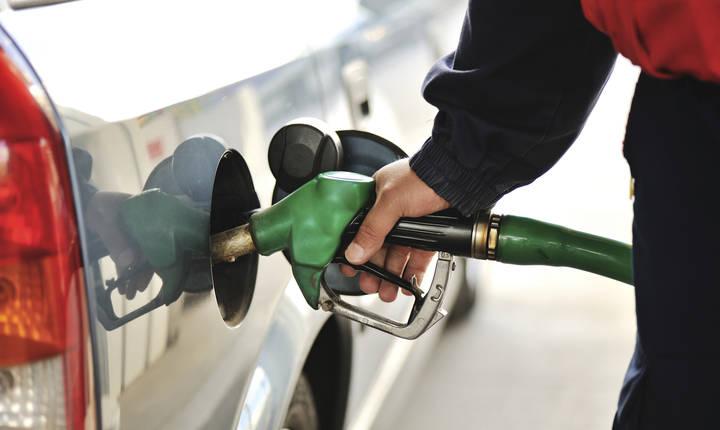 Reducerile de taxe ar putea fi însă parțial anulate de efectul creșterii barilului de petrol
