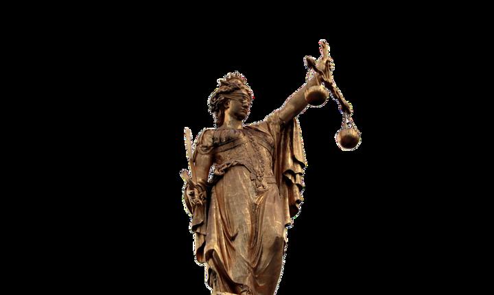 Tensiuni la CSM, pe tema concursului pentru șefia Secției speciale de anchetare a magistraților (Sursa foto: pixabay)