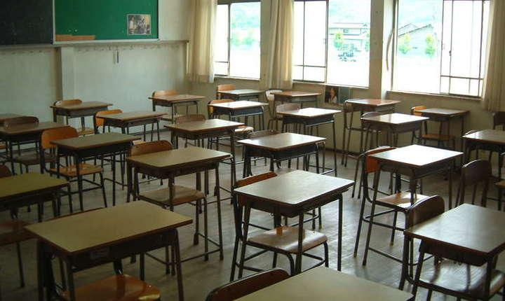 Ecaterina Andronescu ar vrea ca elevii să fie lăsați repetenți din clasa I. reacții dure de la elevi și părinți
