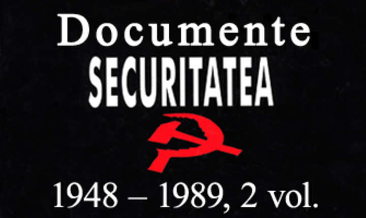 Revista 22 publica exclusiv informatii privind modul in care erau urmarita in timpul comunismului diaspora romaneasca/sursa foto: cnsas.ro