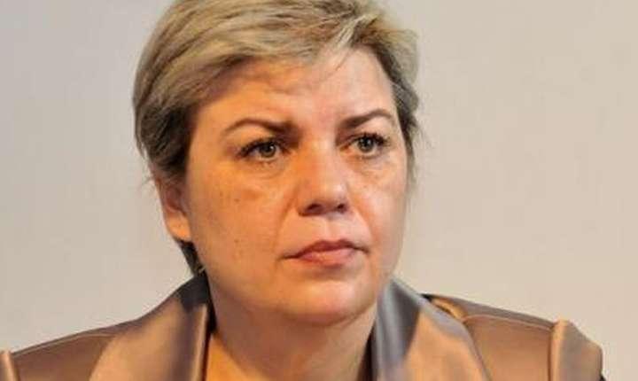 Vice-premierul Sevil Shhadeh, ministru al Dezvoltării Regionale, Administrației Publice și al Fondurilor Europene, va gestiona prin ordin de ministru cele 30 de miliarde acordate de Guvern pentru PNDL