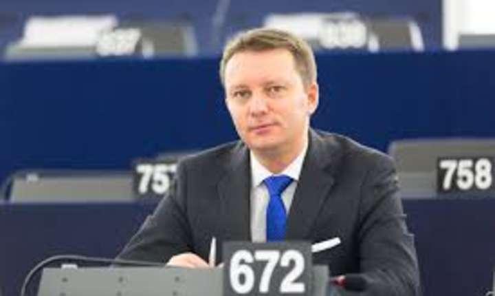 Parlamentul European votează Bugetul Uniunii pentru 2018